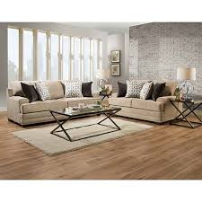 rent to own living room sets for your home rent a center