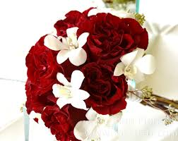 florist dallas mcshan florist flowers dallas tx weddingwire