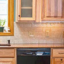 kitchen cabinet with wine glass rack metal stemware storage kitchen cabinet organizers the home depot