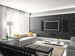 Best Living Room Wall Decor Sets Awesome Living Room Ideas Cheap - Living room wall decoration