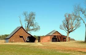 ranch farmhouse free images landscape nature hay field farm prairie