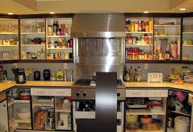 cost kitchen cabinets expreses com