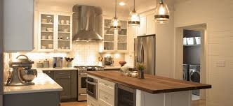 remodeled kitchen ideas kitchen design atlanta atlanta kitchen renovationatlanta kitchen