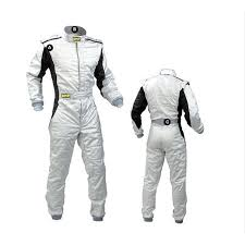 racing jumpsuit cool white motorcycle clothing for jacket suit motocross