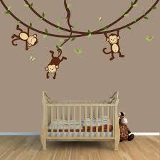ideen kinderzimmer wandgestaltung wandgestaltung babyzimmer skizzieren auf babyzimmer mit die besten
