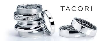 Mens Wedding Ring by Tacori Men U0027s Bella Cosa Jewelers