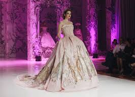 wedding dress jakarta murah 10 recommended wedding boutiques in jakarta indoindians