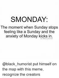Sunday Meme - 25 best memes about a sunday a sunday memes