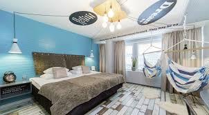 chambre a coucher originale chambre adulte originale 80 suggestions archzine fr