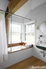 design for bathroom genwitch