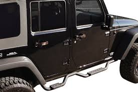 jeep wrangler side steps for sale top 10 jeep wrangler performance upgrades mods installations and