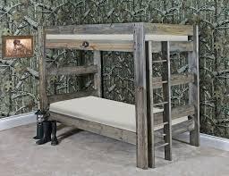 Best Nativ Living Bedroom Images On Pinterest Camouflage - Rent to own bunk beds