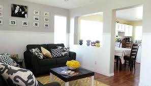 gray and white living room blue gray white living room endearing blue gray and white living