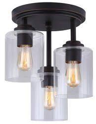 semi flush mount foyer light sargeant 4 light semi flush mount s house altadena lighting