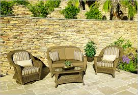 summer classics outdoor furniture for decoration backyard