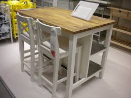 Kitchen Island Tables With Stools Kitchen Islands U0026 Carts Ikea Inside Ikea Kitchen Island Stainless