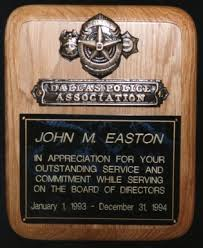 retirement plaque wording your retirement plaques brodin studio inc