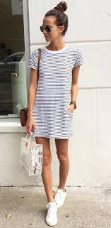 casual summer ideas best 25 casual summer ideas on summer casual styles