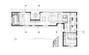 plan chambre bébé plan chambre enfant plan maison enfant plan de la maison roeselare