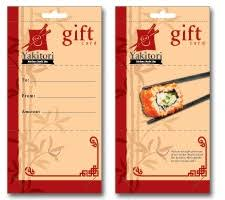 custom gift card holders 11 best gift card holders and carriers images on gift