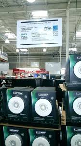 costco led can lights led light bulbs costco led recessed light bulbs images excellent