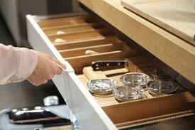 cassetti per cucina cestoni e cassetti cucina accessori per cucine componibili snaidero