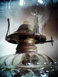 306 best vintage oil lamps images on pinterest vintage lamps