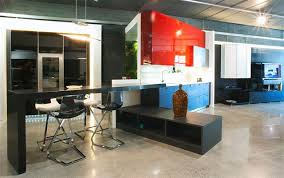 display kitchen for sale from surreal designs kitchen studio galway