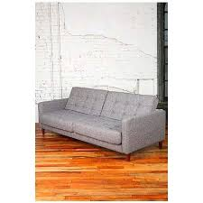 five haute things for the homme sleeper sofas u2013 hommemaker