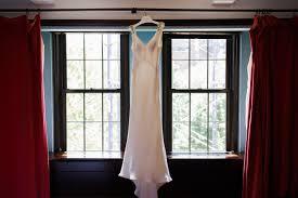 classic gramercy park hotel wedding brooklyn wedding photography