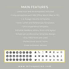 apple consultant resume example resume ixiplay free resume samples