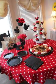 100 best minnie mouse party ideas images on pinterest minnie