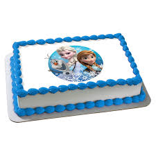 Cookie Monster Baby Shower Decorations Baby Shower Cake Decorations Amazon Baby Shower Diy