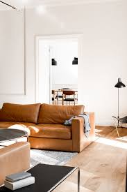 best 25 tan leather couches ideas on pinterest leather couches