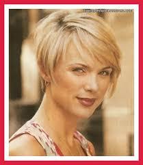 short hair over 50 for fine hair square face short hair styles for older women fine hair pinterest thin