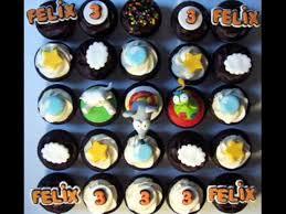 birthday boy ideas cupcake ideas boys birthday cupcake