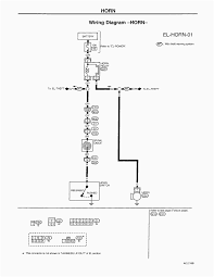 horn relay wiring diagram genvibe community for pontiac vibe with