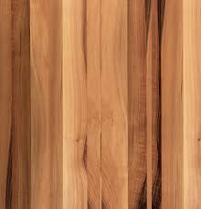 wood veneer floors design range wood veneer flooring green floormax