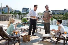five new images from blue jasmine on imdb the woody allen pages