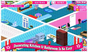 home decorating games for girls home decoration games stunning bedroom makeover games for girls