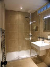 pretentious en suite shower room ideas inspiration ensuite design