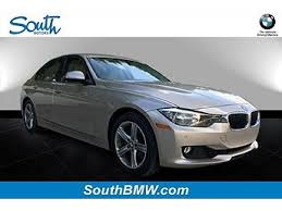 Bmw 328i 2000 Interior Used Bmw 3 Series 328i For Sale With Photos Carfax