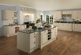 solent kitchen design eco kitchens just kitchens