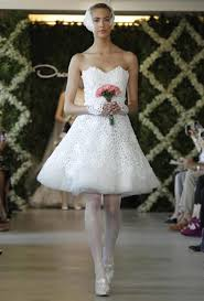 wedding dresses los angeles vintage wedding dresses los angeles styles of wedding dresses