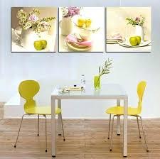 tableau design pour cuisine toile de cuisine peinture sur toile pour cuisine best tableau