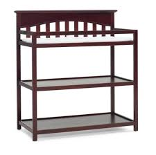 Graco Stanton Convertible Crib by Graco Crib With Changing Table Baby Crib Design Inspiration