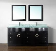 Vanity Double Sink Top Shop Double Vanities 48 To 84 Inch On Sale With Free Inside Delivery
