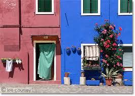 Italian Home Decor Ideas by Italian Country Decorating Italian Country Decor Ideas For A
