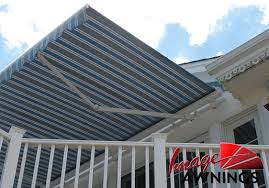 Commercial Retractable Awnings Image Awnings Nh Custom Made Awnings Canopies New Hampshire
