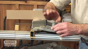 Installing Kitchen Cabinet Doors Glass Cabinet Door Hinges Australia Glass Door Hinge In The H